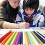 我国搪瓷业渗入到工业防腐涂料业